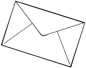 kuori