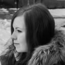 Hanna Kuusisto