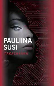Kuva: pauliinasusi.fi