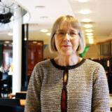Kuva: Vilhelmiina Virtanen