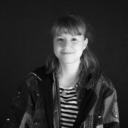 Alise Lehtonen