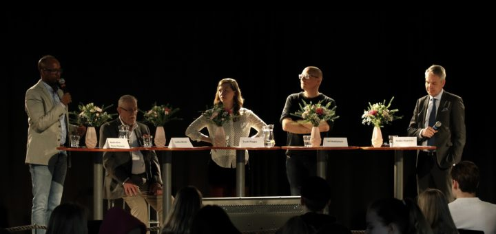 Kuvat: Emma Virtanen