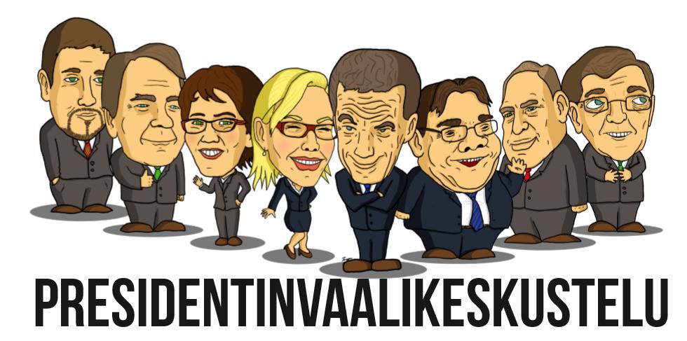 Tämä Tuomas Tuppuraisen kuvitus koristaa Järjen numeroa 1/2011-2012.