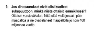 Järki 1-07/08: Haastateltavana... Ville Leppäniemi